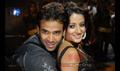 Picture 14 from the Hindi movie C Kkompany