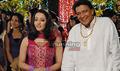 Picture 12 from the Hindi movie C Kkompany