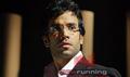 Picture 10 from the Hindi movie C Kkompany