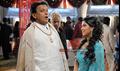 Picture 5 from the Hindi movie C Kkompany
