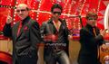 Picture 1 from the Hindi movie C Kkompany