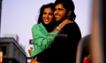Picture 9 from the Hindi movie Jannat