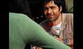 Picture 8 from the Hindi movie Jannat