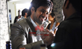 Picture 6 from the Hindi movie Jannat