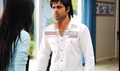Picture 4 from the Hindi movie Jannat
