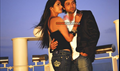 Picture 3 from the Hindi movie Jannat