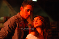 Picture 14 from the Hindi movie Kidnap