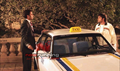 Picture 29 from the Hindi movie The Killer