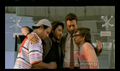 Picture 11 from the Hindi movie Krazzy 4