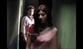 Picture 21 from the Hindi movie Life in a Metro