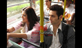 Picture 18 from the Hindi movie Life in a Metro