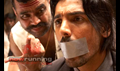 Picture 5 from the Hindi movie No Smoking