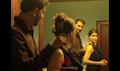 Picture 9 from the Hindi movie Raat Gayi Baat Gayi