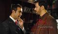 Picture 2 from the Hindi movie Raat Gayi Baat Gayi