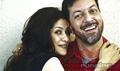 Picture 1 from the Hindi movie Raat Gayi Baat Gayi