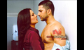 Picture 21 from the Hindi movie Red
