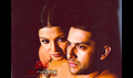 Picture 17 from the Hindi movie Red