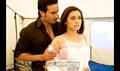Picture 11 from the Hindi movie Thoda Pyaar Thoda Magic
