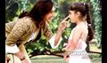 Picture 10 from the Hindi movie Thoda Pyaar Thoda Magic