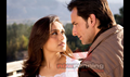 Picture 6 from the Hindi movie Thoda Pyaar Thoda Magic