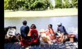 Picture 5 from the Hindi movie Thoda Pyaar Thoda Magic