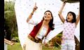 Picture 1 from the Hindi movie Thoda Pyaar Thoda Magic