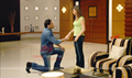 Picture 19 from the Hindi movie 42 Kms