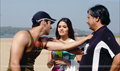 Picture 18 from the Hindi movie 42 Kms