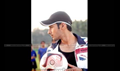 Picture 6 from the Hindi movie 42 Kms