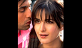 Picture 7 from the Hindi movie Ajab Prem Ki Ghazab Kahani
