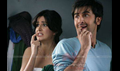 Picture 1 from the Hindi movie Ajab Prem Ki Ghazab Kahani