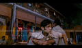 Picture 7 from the Hindi movie Bad Luck Govind
