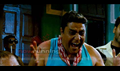Picture 2 from the Hindi movie Bad Luck Govind
