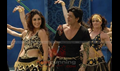 Picture 25 from the Hindi movie Billu