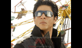Picture 22 from the Hindi movie Billu