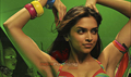 Picture 15 from the Hindi movie Billu
