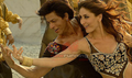 Picture 12 from the Hindi movie Billu