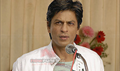 Picture 8 from the Hindi movie Billu
