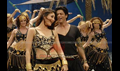 Picture 7 from the Hindi movie Billu