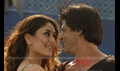 Picture 3 from the Hindi movie Billu