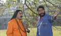 Picture 18 from the Malayalam movie Colours