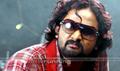 Picture 13 from the Kannada movie Savari