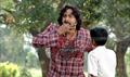 Picture 12 from the Kannada movie Savari