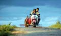 Picture 11 from the Kannada movie Savari
