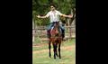 Picture 10 from the Kannada movie Savari