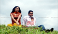 Picture 9 from the Kannada movie Savari