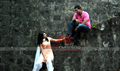 Picture 8 from the Kannada movie Savari