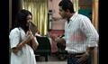 Picture 7 from the Kannada movie Savari