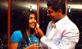 Picture 6 from the Kannada movie Savari