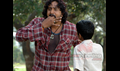 Picture 4 from the Kannada movie Savari